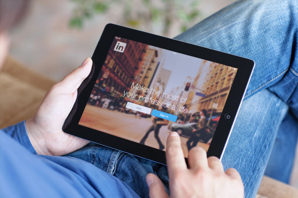10 mistakes you can avoid making on LinkedIn